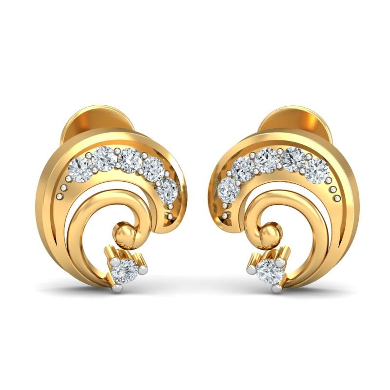 Comfortable Beutiful Penden And Kaner Dul Dawonlod Ideas - Jewelry ...