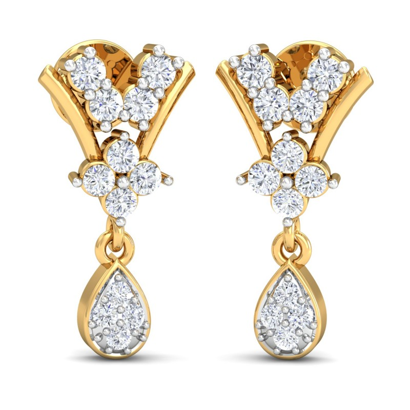 watch s proportions ideal jewellery c the detail cs importance of diamond cut and