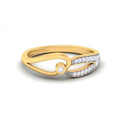 Anexa Diamond Ring