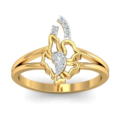 Suhana Diamond Ring