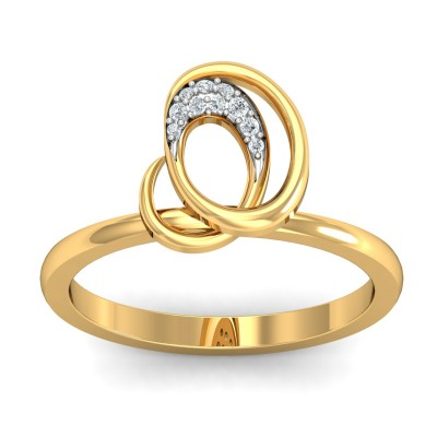 Dhani Diamond Ring