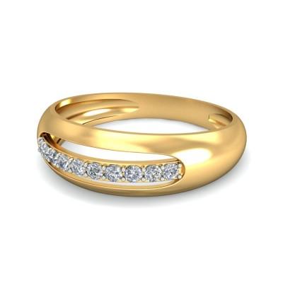 Kalyani Diamond Ring
