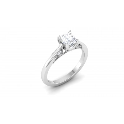 Fifine Diamond Ring