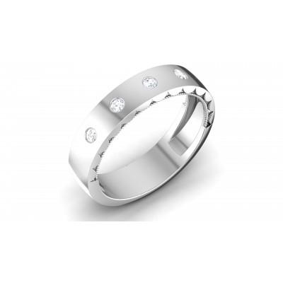 Joyan Diamond Ring
