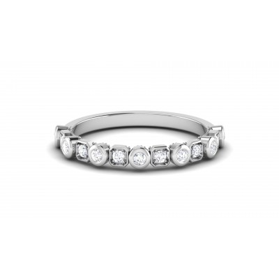 Jaycy Diamond Ring