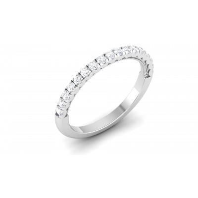Jynice Diamond Ring