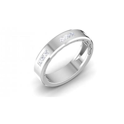 Joleane Diamond Ring