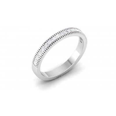Joellin Diamond Ring