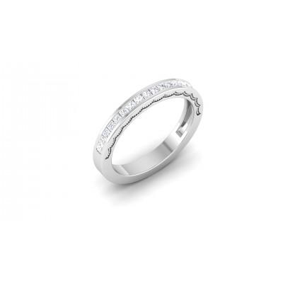 Judita Diamond Ring