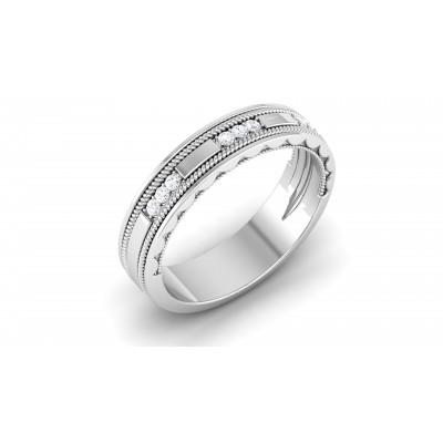 Joysel Diamond Ring