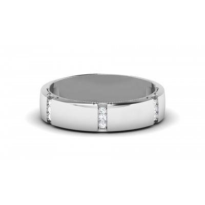 Janea Diamond Ring