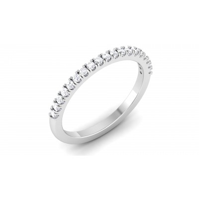 Ivalyn Diamond Ring
